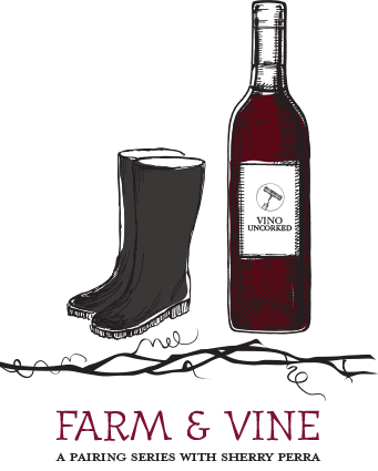 Farm and Vine